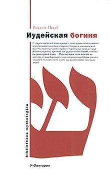 http://i.booknik.ru/red/_img/117-310.jpg